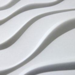 3D-79 Wall Panel