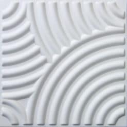 3D-51 Wall Panel