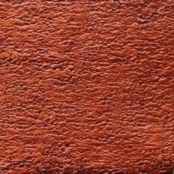 WC30 Faux Tin  Backsplash Roll - Antique Copper