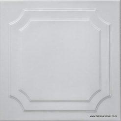 RM08 Polystyrene ceiling tile