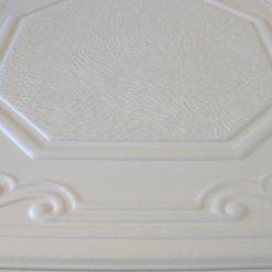 RM32 Polystyrene ceiling tile