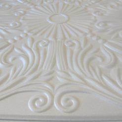 RM39 Polystyrene ceiling tile