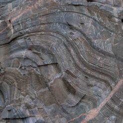 MU1485 - Canadien Shield Swirl