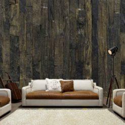 MU1478 - Antique Wood