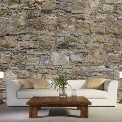 MU1458 - Castle Stones