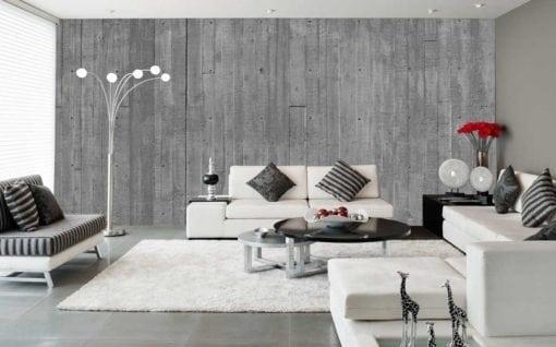 MU1429 - Concrete Planks