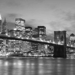 MU1216 - Brooklyn Bridge