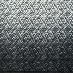 Lamina Wall panel - Brushed Silver