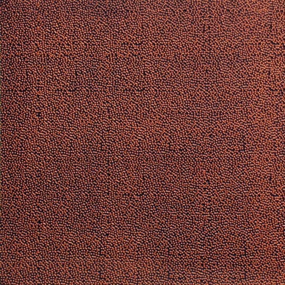 FT7 Antique Copper Faux Tin Glue up Ceiling Tile / Edge Filler