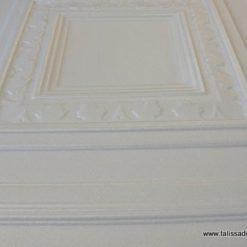 RM31 Polystyrene ceiling tile