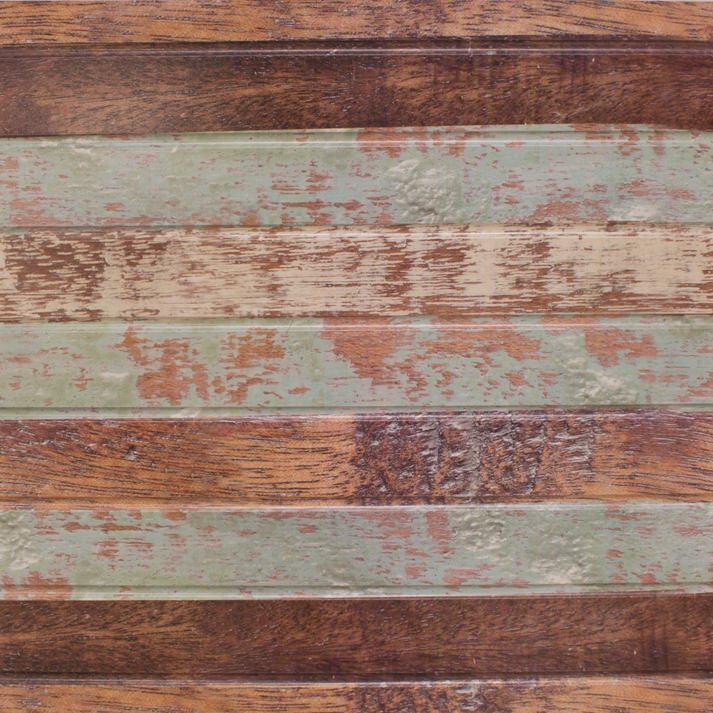 1011 PVC Designer Panels For Ceiling