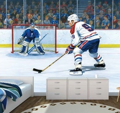 breakaway-hockey-scene-wall-mural