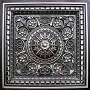 faux-tin-ceiling-tiles-and-backsplash-rolls-040
