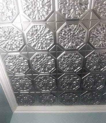 108-faux-tin-ceiling-tile