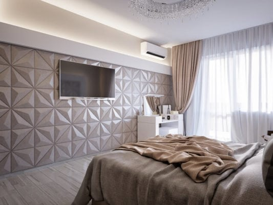 faux-leather-wall-panel-design