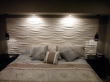 wall-panels-in-bedroom