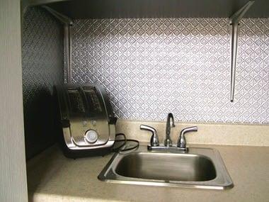Kitchen-Backsplash-rolls