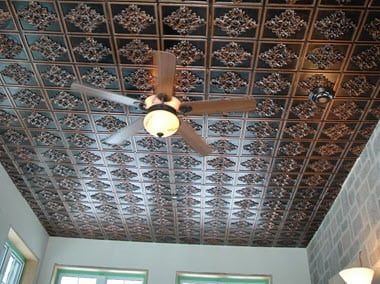 hallway-ceiling-tiles