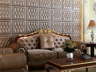 wall-panels-in-living-room