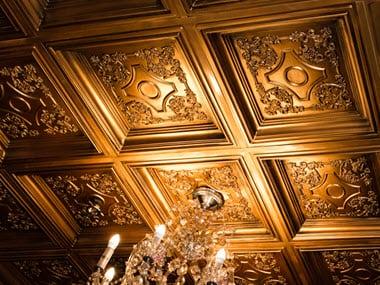 Ceiling Tiles in Philadelphia