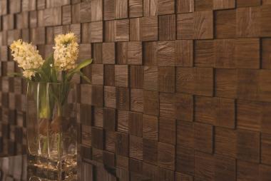 Wall panel Wildwood