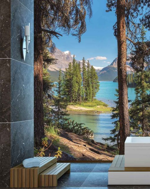 1756-Jasper-National-Park