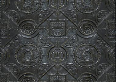 ceiling tile Seattle