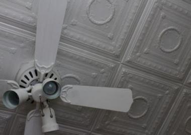ceiling tiles Surrey