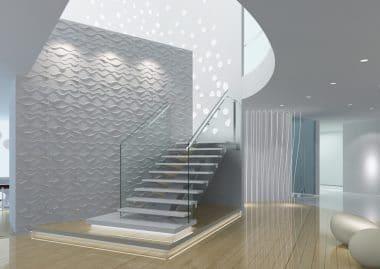wall panels in Okemos